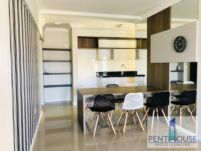 Apartamento Zona Central para Locação em Balneário Camboriú / SC no bairro CENTRO